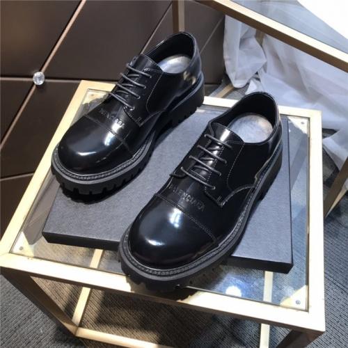 Balenciaga Casual Shoes For Men #818935