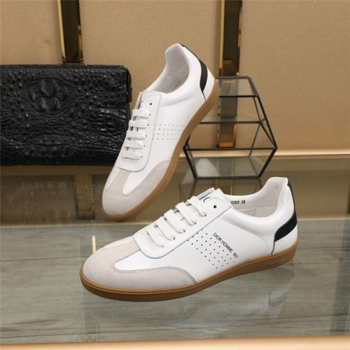 Christian Dior Casual Shoes For Men #819069