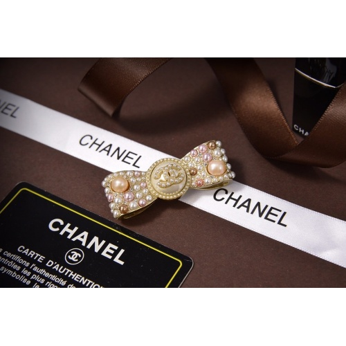 Chanel Brooches #819099