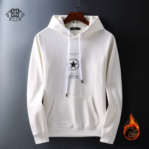 Givenchy Hoodies Long Sleeved Hat For Men #819264