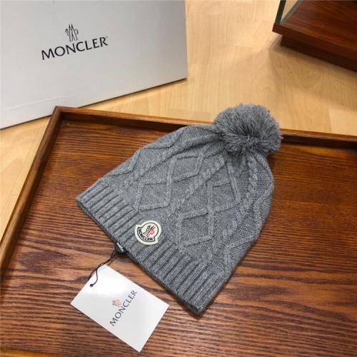 Moncler Woolen Hats #819315