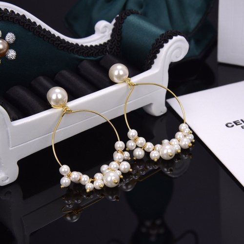Celine Earrings #819404