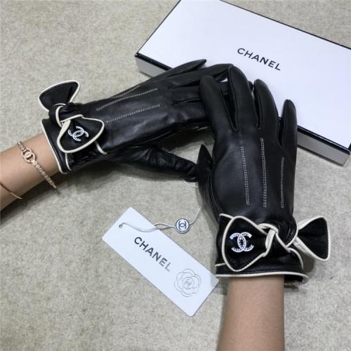Chanel Gloves For Women #819537