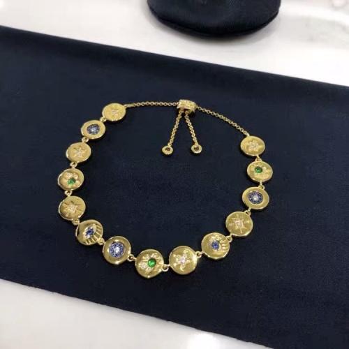 apm Monaco Bracelets #819808