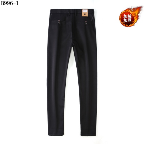 Burberry Pants Trousers For Men #819822