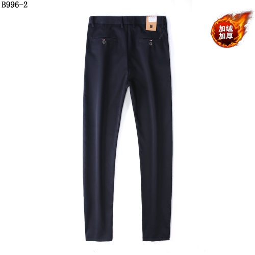Burberry Pants Trousers For Men #819823