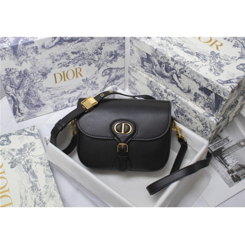 Christian Dior AAA Quality Messenger Bags For Women #819929