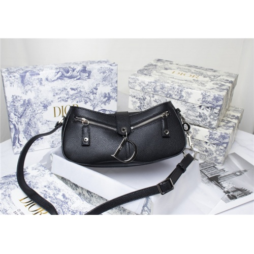 Christian Dior AAA Quality Messenger Bags For Women #819935