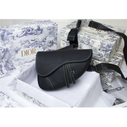 Christian Dior AAA Man Messenger Bags #819944