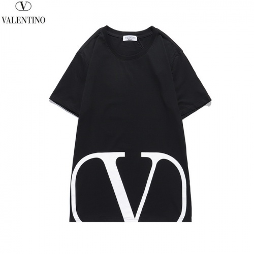 Valentino T-Shirts Short Sleeved O-Neck For Men #820282