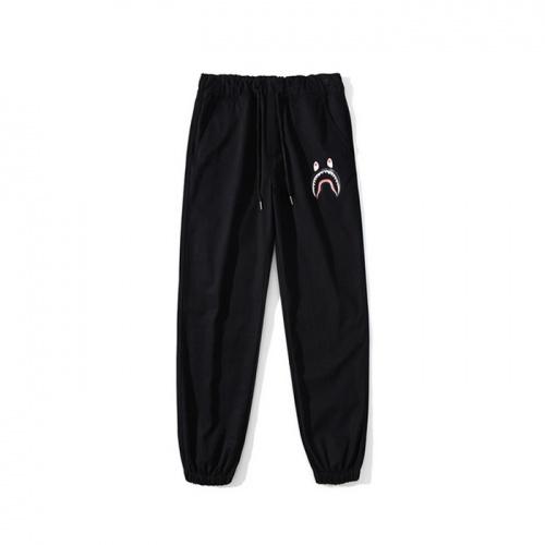Bape Pants Trousers For Men #820289
