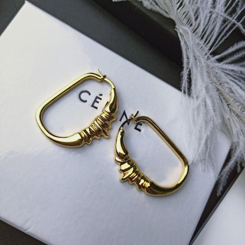Versace Earrings #820421