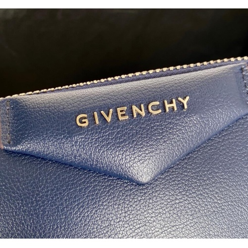 Replica Givenchy AAA Quality Messenger Bags For Women #820609 $162.00 USD for Wholesale