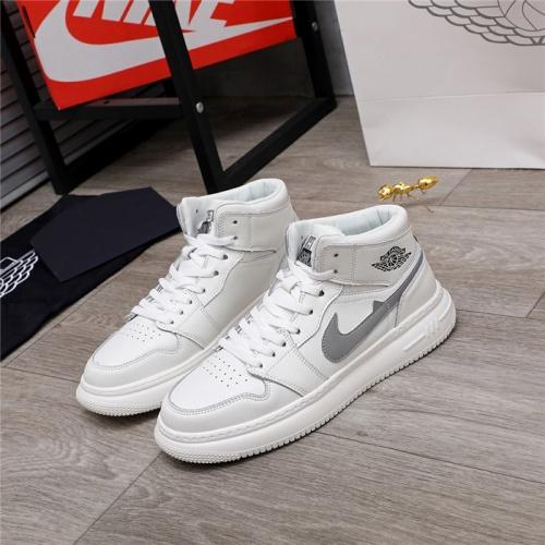 Nike Fashion Shoes For Men #820699 $76.00, Wholesale Replica Nike Fashion  Shoes