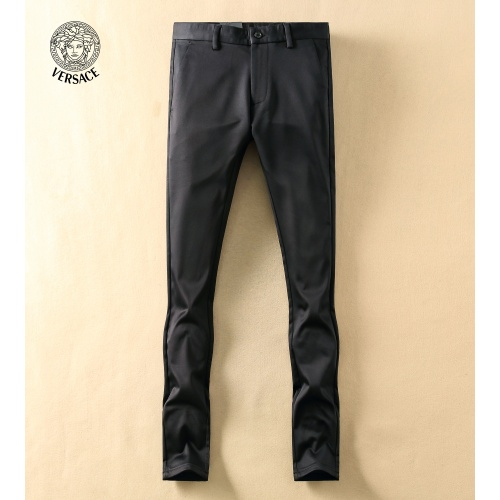 Versace Pants Trousers For Men #820774