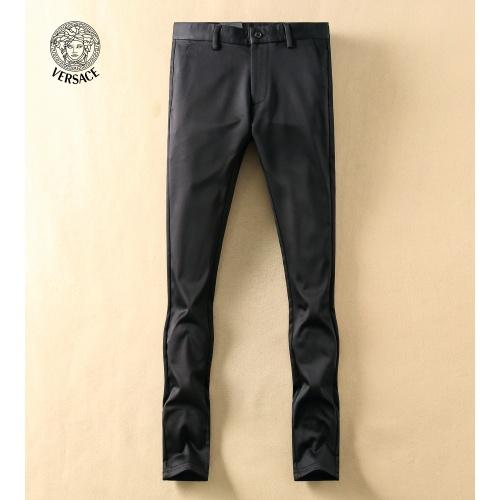 Versace Pants Trousers For Men #820774