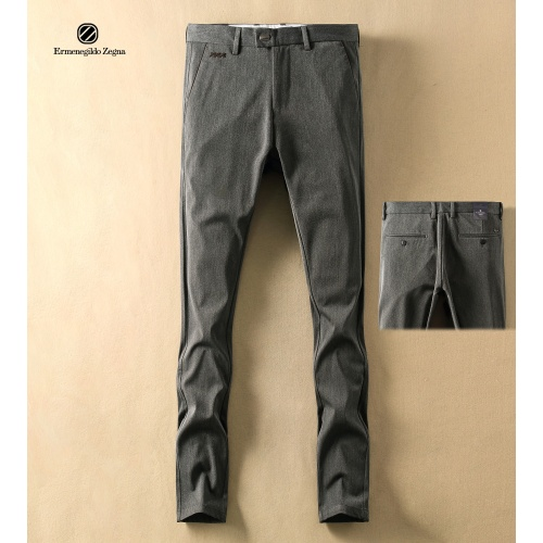 Prada Pants Trousers For Men #820777