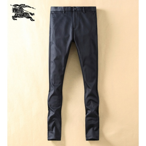 Burberry Pants Trousers For Men #820788