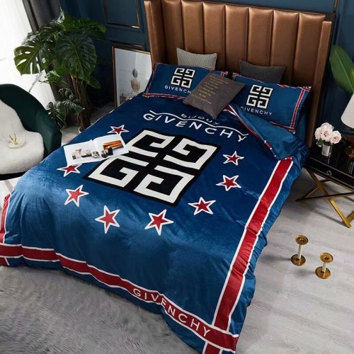 Replica Givenchy Bedding #820847 $102.00 USD for Wholesale
