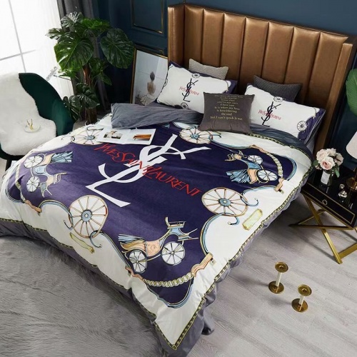 Yves Saint Laurent YSL Bedding #820848