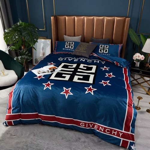 Replica Givenchy Bedding #820856 $108.00 USD for Wholesale