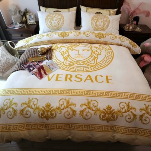 Versace Bedding #820871