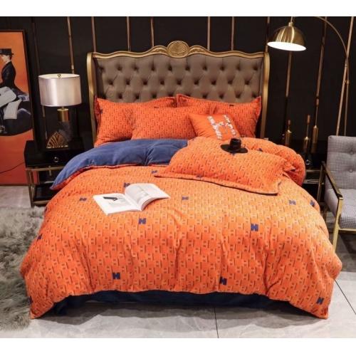 Hermes Bedding #820885