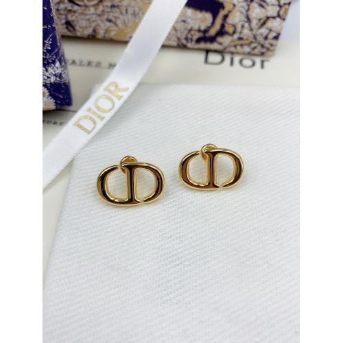 Christian Dior Earrings #821128