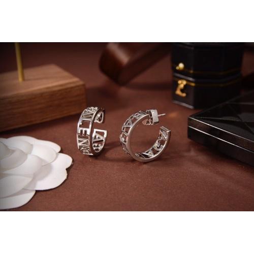 Balenciaga Earring #821163