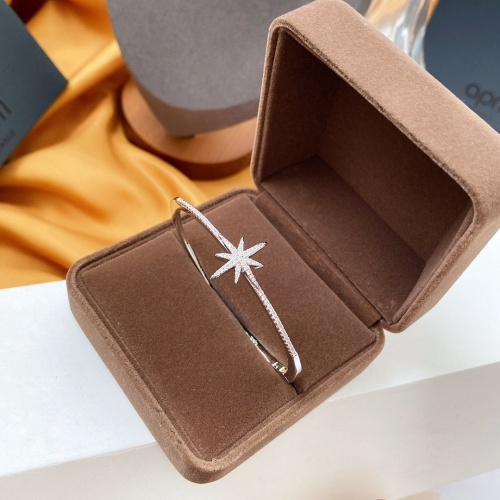 apm Monaco Bracelets #821166
