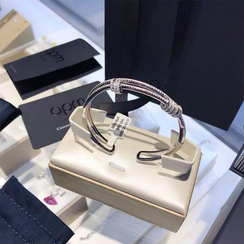 apm Monaco Bracelets #821168
