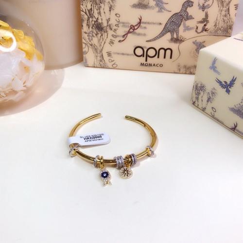 apm Monaco Bracelets #821170