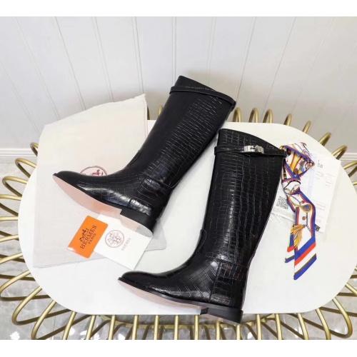 Hermes Boots For Women #821602