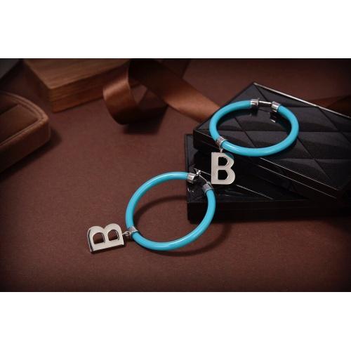 Balenciaga Earring #821749