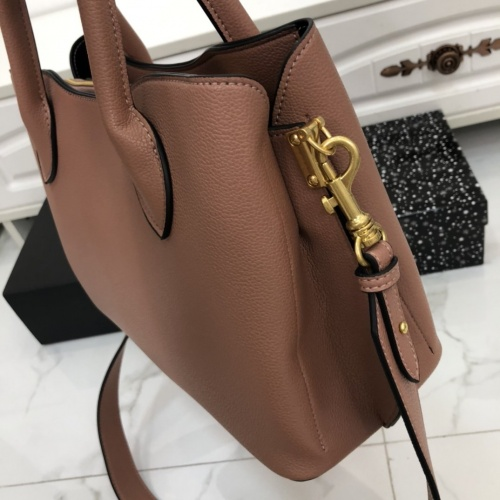 Replica Yves Saint Laurent AAA Handbags For Women #822238 $100.00 USD for Wholesale