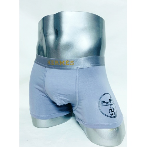 Hermes Underwears Shorts For Men #822269