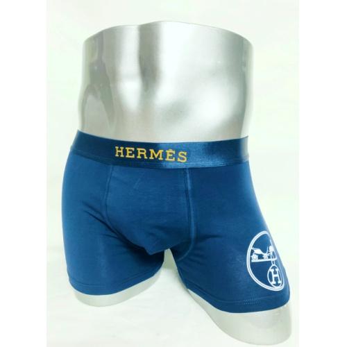 Hermes Underwears Shorts For Men #822272