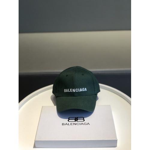 Balenciaga Caps #822380