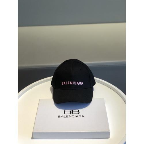 Balenciaga Caps #822389