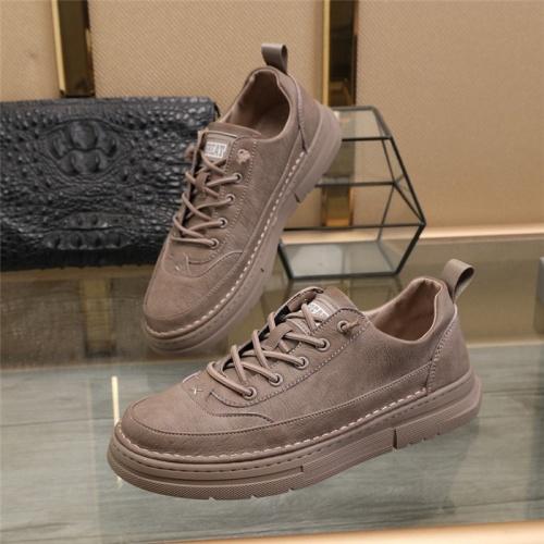 Prada Casual Shoes For Men #822527
