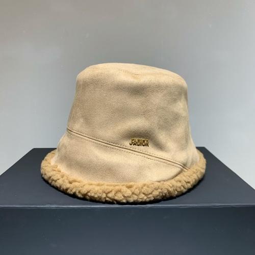 Christian Dior Caps #822777