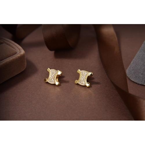 Celine Earrings #823615