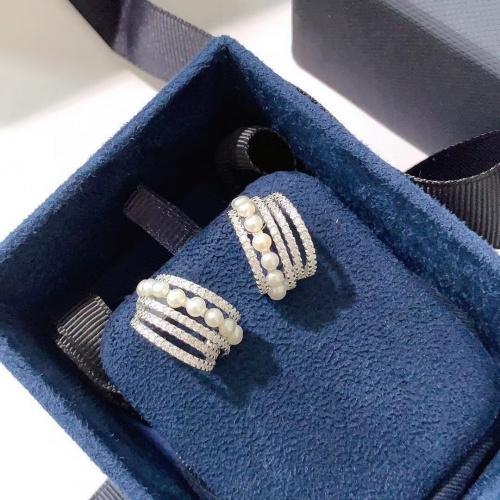 apm Monaco Earrings #823621