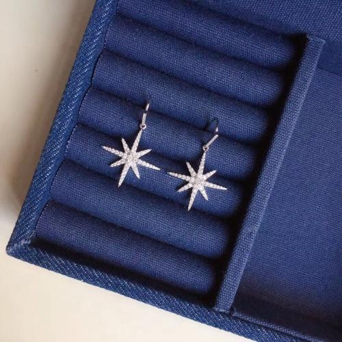 apm Monaco Earrings #823655