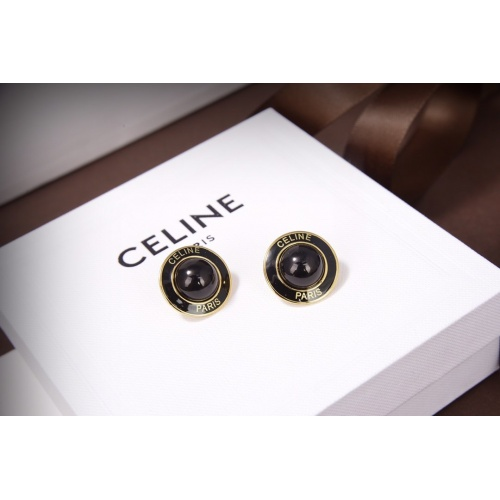 Celine Earrings #823657
