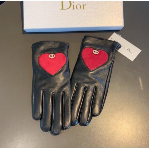 Christian Dior Gloves For Women #823700