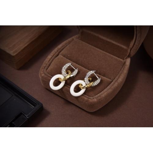 Bvlgari Earrings #823819