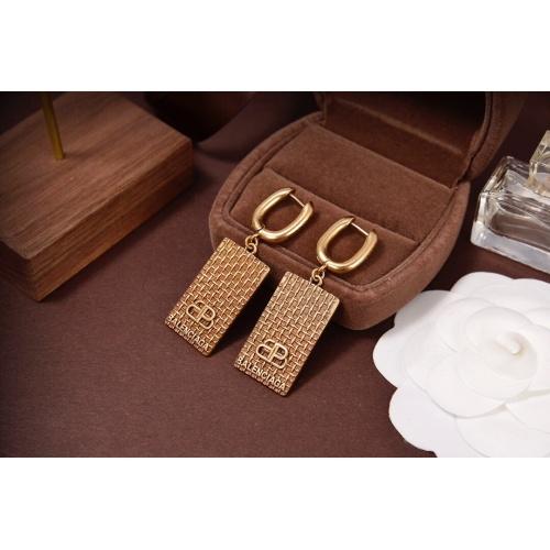 Balenciaga Earring #823820