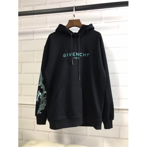 Givenchy Hoodies Long Sleeved Hat For Unisex #824101
