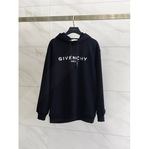Givenchy Hoodies Long Sleeved Hat For Unisex #824105